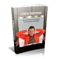 stresssoothers200