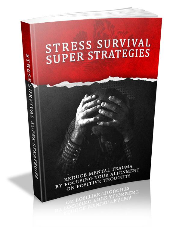 stresssurvival