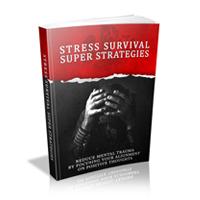 stresssurvival200