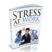 stresswork200