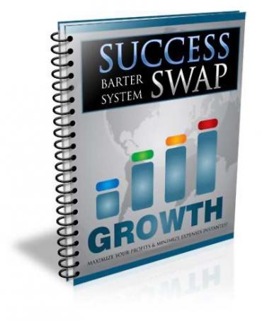 successswapba