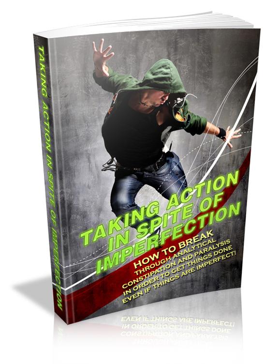 takingactionins