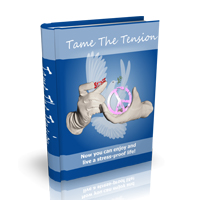 tamethetension200