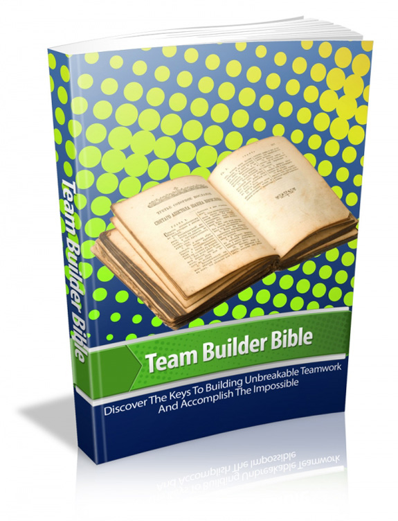 teambuilderbible