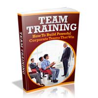 teamtraining200