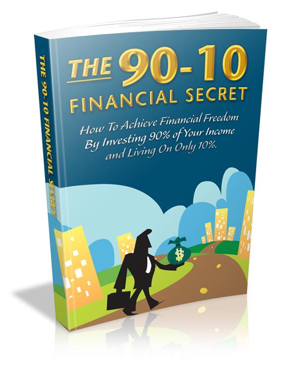 the9010financia