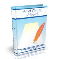 theartwriting200