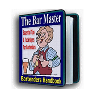 thebarmaster200