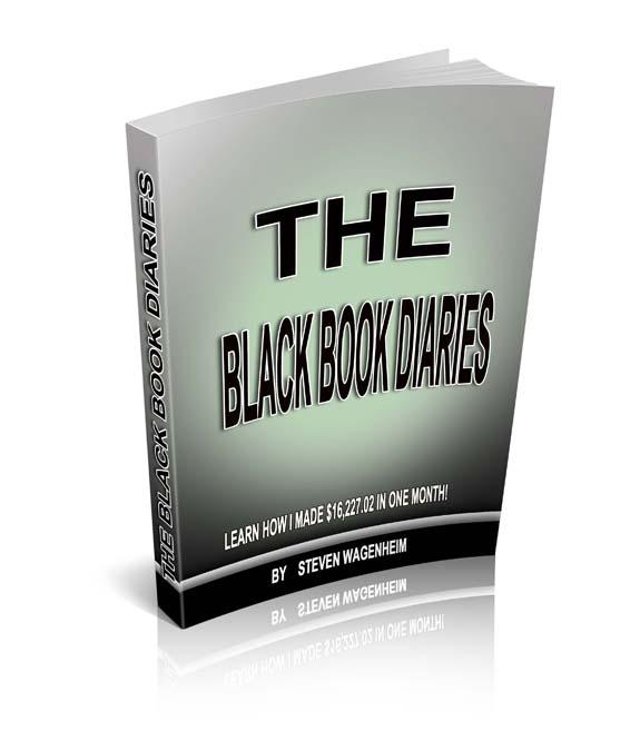 theblackbookdia