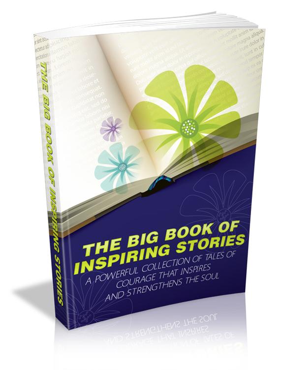 thebookinspiring