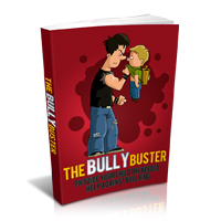 thebullybuster200