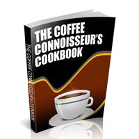 thecoffeeconno200