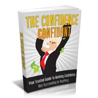 theconfidencecon200