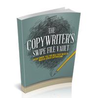 thecopywriters200