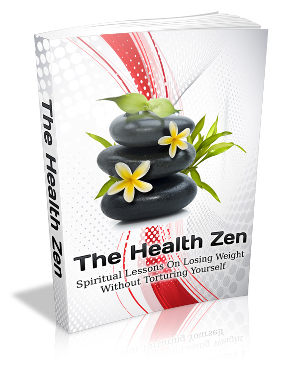 thehealthzen