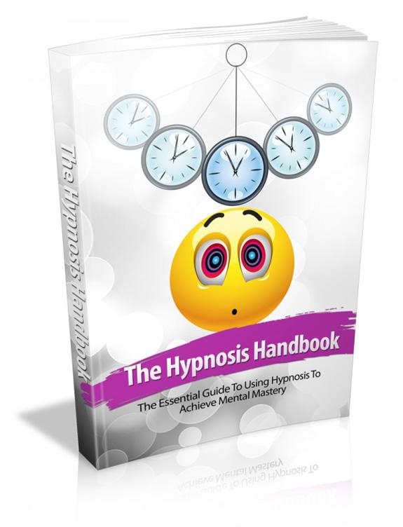 thehypnosishandboo