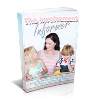 theinvolvementinf200