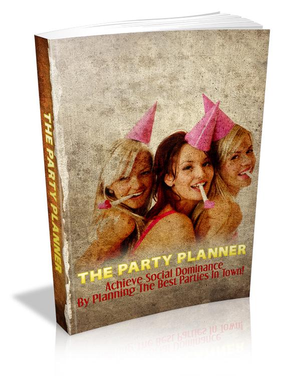 thepartyplanner