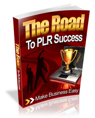theroadplrsuccess