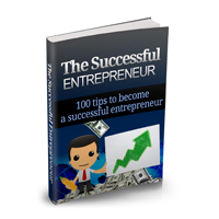 thesuccessfulentrep200