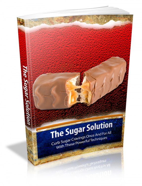 thesugarsolution