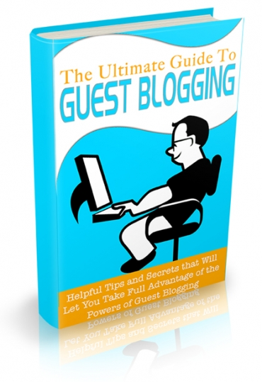 theuguestblogg