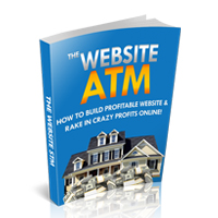 thewebsiteatm200