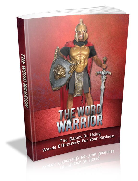 thewordwarrior