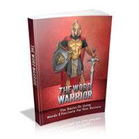 thewordwarrior200