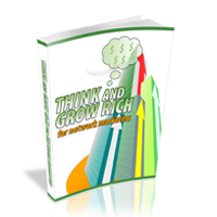 thinkgrowrichnetwo200