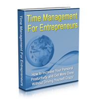 timemanagementent200