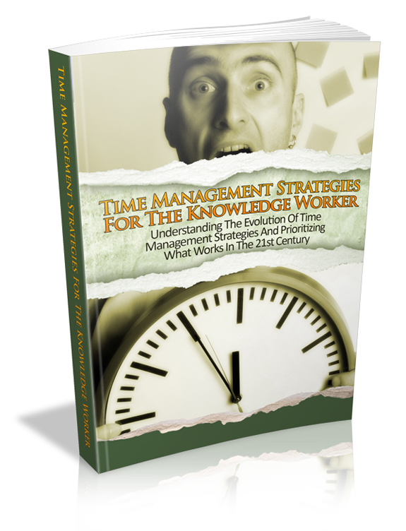 timemanagementst