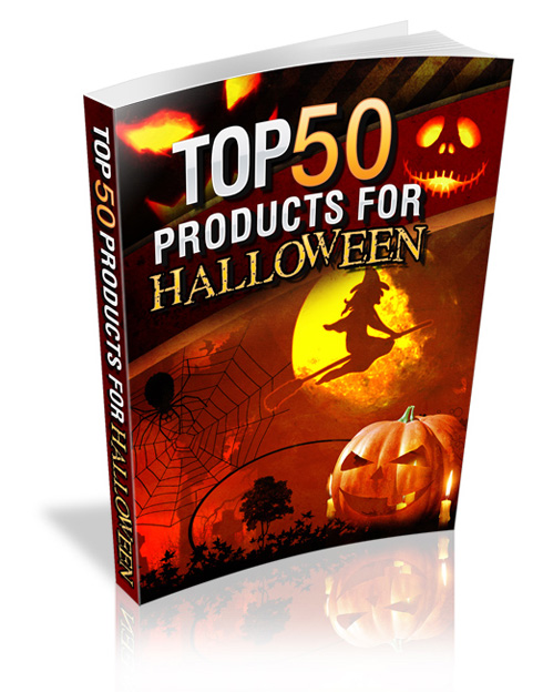 top50productshall