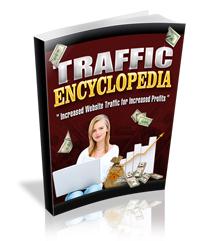 trafficencyclopedi