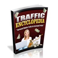 trafficencyclopedi200