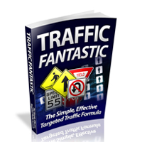 trafficfanta200