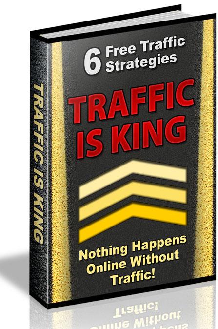 trafficisking