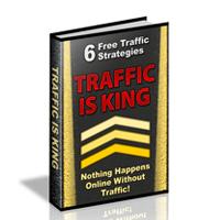 trafficisking200