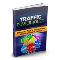 trafficpowerhouse200