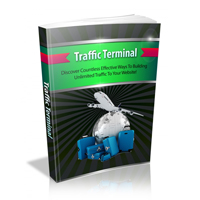 trafficterminal200