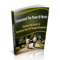 transcendpowerword200