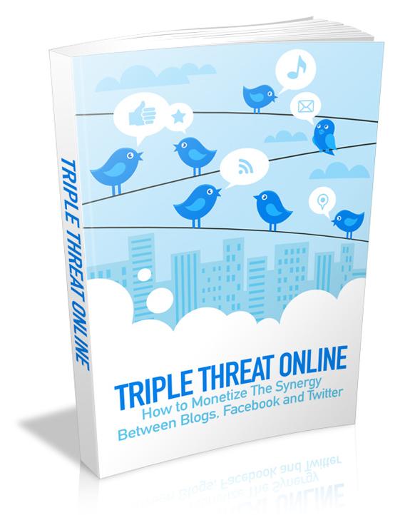 triplethreatonline