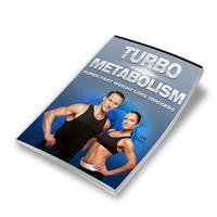 turbometabolism200