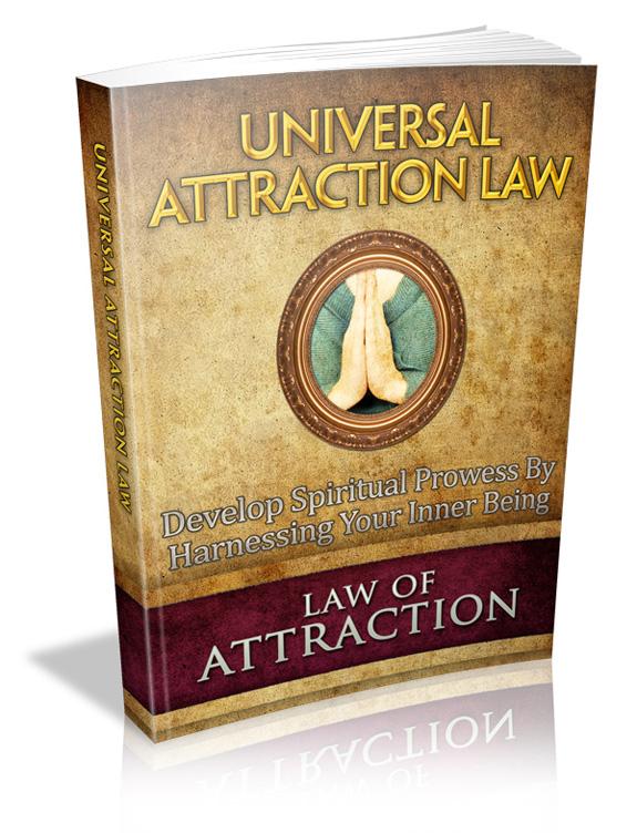 universalattractionl