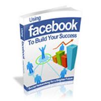 usingfacebookbuil200