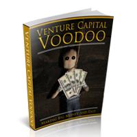 venturecapvoo200