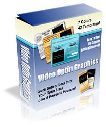 videooptingrap