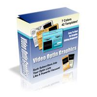 Video Optin Graphics