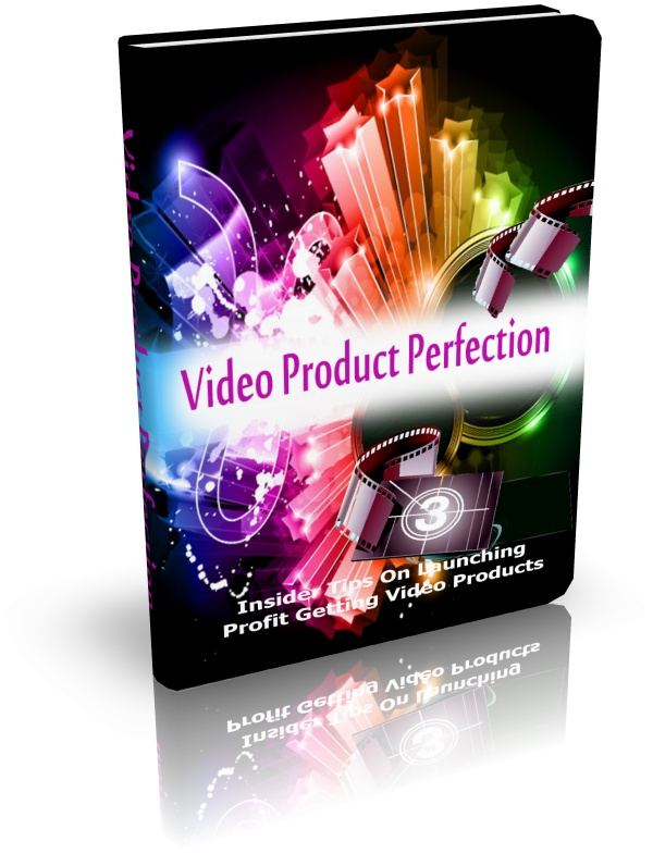 videoproductpe