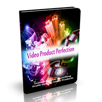 videoproductpe200